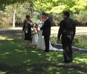 Funeral Celebrant Rivervale, Marriage Vows Cloverdale, Wedding Ceremonies Burswood