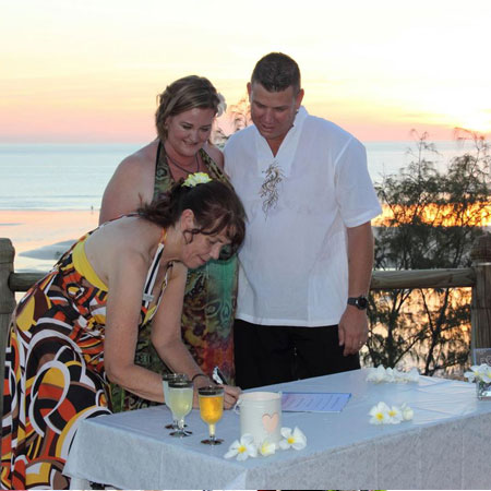 Marriage Vows Burswood, Wedding Ceremonies Belmont, Marriage Celebrant Welshpool