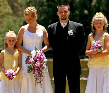 Wedding Ceremonies Burswood, Marriage Celebrant Belmont, Civil Celebrant Welshpool
