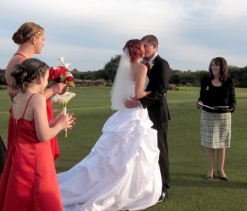 Wedding Officiant Belmont, Wedding Celebrant Welshpool, Celebrancy Services Perth